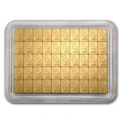 50 gr COMBIBAR GOLD