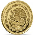 1/4 oz gold LIBERTAD 2018