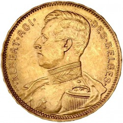 1 oz silver 825th ANNIVERSARY AUSTRIAN MINT 2019 LEOPOLD V 1.5€