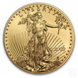 GOLD 1/4 oz GOLD LIBERTY