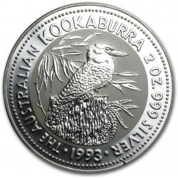 1 troy oz silver LIBERTY
