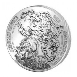 1 troy oz silver YEAR OF THE ROOSTER 2017