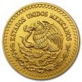 1/4 oz gold LIBERTAD 2017